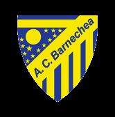 A. C. Barnechea