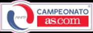 Campeonato as.com