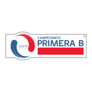 Campeonato Primera B