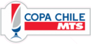 Copa Chile MTS