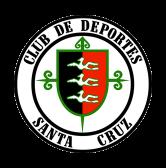 Dep. Santa Cruz