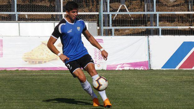 Gonzalo Santelices