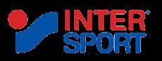 Logo_Intersport_Camisetas_page-0001