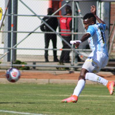 A.C. Barnechea 0-1 Magallanes – Fecha 8 Campeonato Ascenso 2021