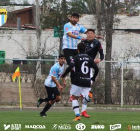 Magallanes 0-1 Santiago Morning – Fecha 17 Campeonato Ascenso 2021