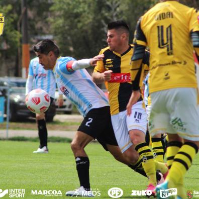 Magallanes 0-0 Coquimbo Unido – Fecha 18 Campeonato Ascenso 2021